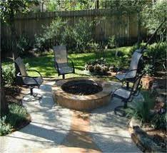 Big Backyard Landscaping Ideas Bedroom Design Ideas For College Students
