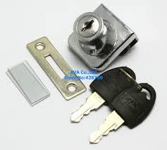 single glass door cabinet online get cheap swing glass door lock aliexpress com alibaba group