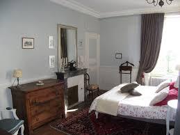 chambres d h es autour du puy du fou chambre d hotes pres du puy du fou maison design edfos com
