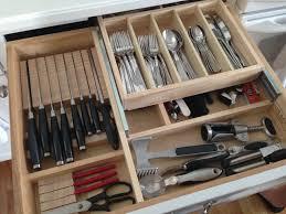 kitchen cabinet knife drawer organizers kitchen cabinet knife drawer organizers http ezserver us