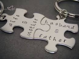 s gifts for husband best 25 husband gifts ideas on birthday ideas for