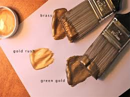 292 best paint tips u0026 faux finishes images on pinterest paint