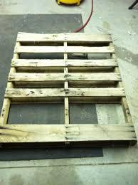 diy pallet coffee table diy pallet coffee table2 jpg