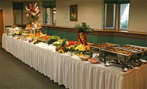 buffet mariage buffet cocktail dinatoire repas assis quel repas pour mariage