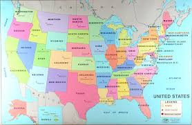 us map globe united states map on globe zoom to usa the united states from