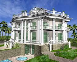 Emejing Home Design Dubai s Interior Design Ideas