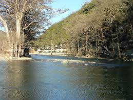 Texas rivers images Trpa home jpg