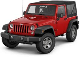 jeep dealers dodge chrysler jeep ram dealership in rochester ny