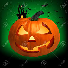 jack o lantern images u0026 stock pictures royalty free jack o