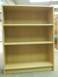 rio bookcase 3 shelf bookcases pine and small bookshelf self