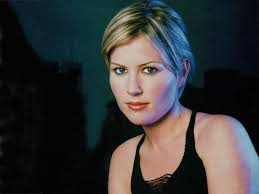 White Flag Dido Dido Images Dido Hd Wallpaper And Background Photos 470236