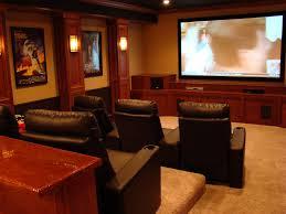 Home Cinema Room Design Tips by Fresh Basement Home Cinema Room Design Plan Amazing Simple On
