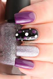111 best nails and feet images on pinterest make up enamels and