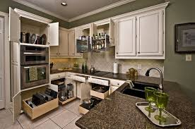 Pull Out Shelves For Kitchen by Kitchen Pull Out Shelves Kitchen Atlanta By Shelfgenie National