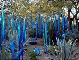Scottsdale Botanical Gardens Southwest Garden Arts Mesa Az Photos Best Garden Wallpaper