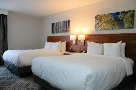 hotel chambre fumeur radisson hotel denver central denver hotels com
