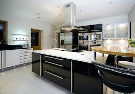 kitchen collections stores kitchen collection stores high gloss black and white thenewz