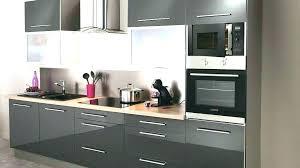 rénovation de cuisine à petit prix cuisine petit prix meuble cuisine petit prix renover cuisine petit