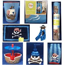 pirate themed bathroom decor style u2014 office and bedroomoffice and