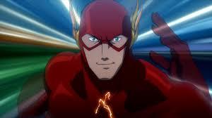 download movie justice league sub indo justice league the flashpoint paradox trailer subtitulado patiala