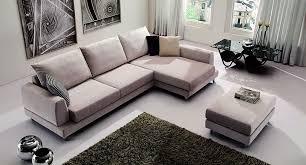 grand canapé d angle en tissu grand canapé d angle en tissu salon et chambre