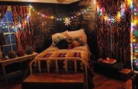 trippy bedroom trippy bedroom www cintronbeveragegroup com