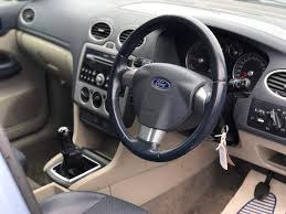 100 ford mondeo audio manuals ford focus mk1 wiring diagram