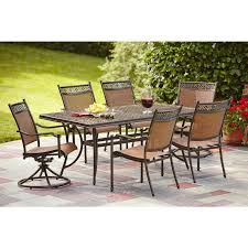 The Home Depot Patio Furniture by 18 Best Patio Furniture Images On Pinterest Patio Dining