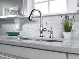 brizo solna kitchen faucet 5 beautiful pull down kitchen faucets the kitchen times brizo