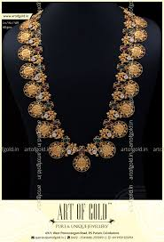 904 best haram images on jewellery designs gold