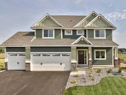 energy efficient certified green path home builders brandl anderson