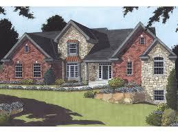 european luxury house plans arnelle european luxury home plan 065s 0022 house plans and more