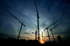 qatar cranes u2013 crane solutions in qatar
