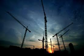 100 abus over head crane maintenance manual titan