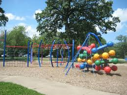 fejervary park and aquatic center davenport all you need to