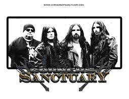 metal music interviews