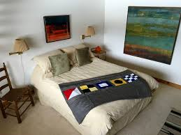 Nautical Flags Test Nautical Flag Quilt Noelle O Designs