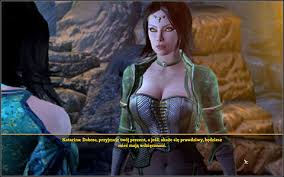 dungeon siege 3 rajani dungeon siege iii guide walkthrough d