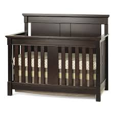 Convertible Cribs Canada by Child Craft Bradford 4 In 1 Convertible Crib Walmart Canada