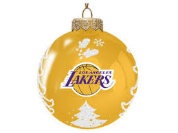 los angeles lakers store los angeles lakers gear lids