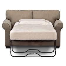 what size sheets for sofa bed livingroom twin sleeper sofa masimes splendid sheets sasha size