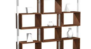 wood shelves ikea shelving ikea white shelving unit stunning stackable shelving