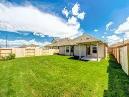 Cemplank Vs Hardie by Canton Floor Plan In Meridiana Texas Series Calatlantic Homes
