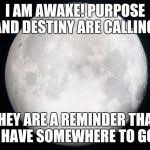 Full Moon Meme - full moon meme generator imgflip