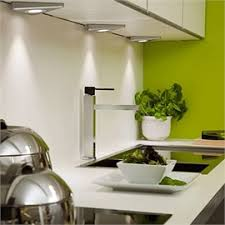 Kitchen Ceiling Spot Lights - modern contemporary designer shop at lighting styles