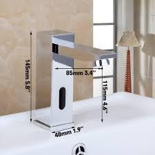 online get cheap automatic kitchen mixer aliexpress com alibaba