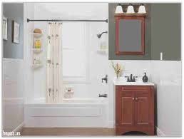 luxury nilkamal bathroom cabinets housz us