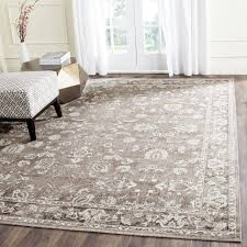 9 X12 Area Rug 9x12 Area Rugs 100 Cheap Area Rugs 8x10 Oversized Rugs