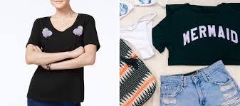 Disney Clothes For Juniors Disney Princess U2014 Love Tribe Apparel
