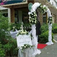 wedding backdrop uk dropshipping wholesale wedding backdrop curtains uk free uk